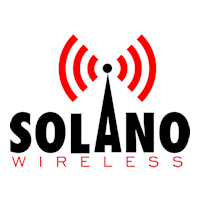 Solano Wireless